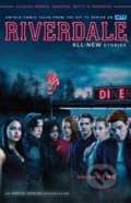 Riverdale (Volume two) - Roberto Aguirre-Sacasa, Joe Eisma