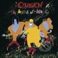 Queen: A Kind Of Magic - Queen
