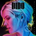 Dido: Still On My Mind (Deluxe) - Dido