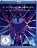The Australian Pink Floyd Show: The Essence BD - The Australian Pink Floyd Show