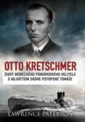 Otto Kretschmer - Lawrence Paterson