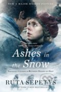 Ashes in the Snow - Ruta Sepetys