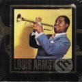 Louis Armstrong (3CD) - Louis Armstrong