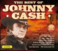 Best of Johny Cash (3CD) - Johny Cash