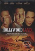 Hollywoodland - Allen Coulter