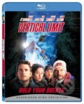 Vertical Limit - Martin Campbell