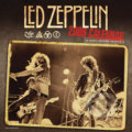 Led Zeppelin 2009 -