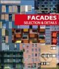Facades: Selection and Details - Carles Broto