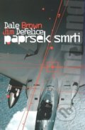 Paprsek smrti - Dale Brown, Jim DeFelice
