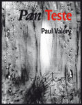 Pan Teste - Paul Valéry
