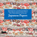 Japanese Papers -