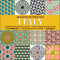 Decorative Patterns From Italy -