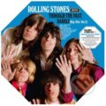 Rolling Stones: Through The Past, Darkly LP - Rolling Stones