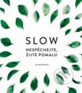 Slow - Jo Peters