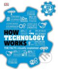 How Technology Works -