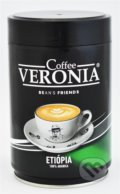 Coffee VERONIA Etiopia -