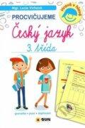 8119e1d8b Kniha: Hry v materskej škole pre deti od dvoch rokov (Barbora ...