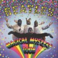 Beatles:  Magic Mystery Tour - Beatles
