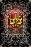 Chilling Horror Short Stories -
