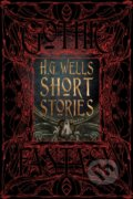 Short Stories - H.G. Wells