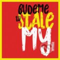 I.M.T. Smile: Budeme to stale my LP - I.M.T. Smile