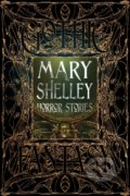Horror Stories - Mary Shelley