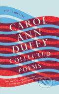 Collected Poems - Carol Ann Duffy