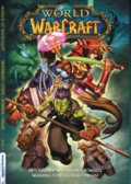 World of Warcraft (Volume 4) - Walter Simonson