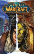 World of Warcraft (Volume 3) - Walter Simonson