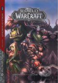 World of Warcraft (Book One) - Walter Simonson