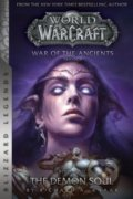 WarCraft: War of The Ancients 2 - Richard A. Knaak