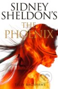 The Phoenix - Tilly Bagshawe, Sidney Sheldon