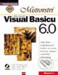 Mistrovství ve Visual Basicu 6.0 - Microsoft Press