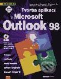 Tvorba aplikací v Microsoft Outlook 98 - Microsoft Press