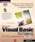 Microsoft Visual Basic Scripting Edition - Cary Cornell