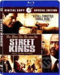 Street Kings - David Ayer