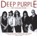 Deep Purple (audio CD) -
