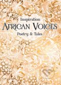 African Poetry -