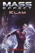 Klam - William C. Dietz