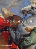 Look Again - Ossian Ward