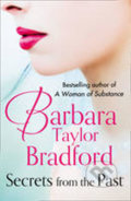 Secrets from the Past - Barbara Bradford Taylor
