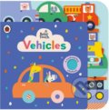 Vehicles -