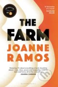 The Farm - Joanne Ramos