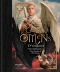 The Nice and Accurate Good Omens - Matt Whyman
