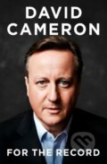 For the Record - David Cameron