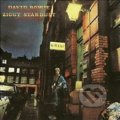 David Bowie: Rise And Fall Of Ziggy Stardust And The Spiders From Mars LP - David Bowie
