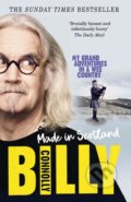 Made In Scotland - Billy Connolly