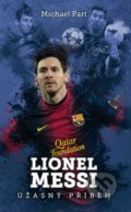 Lionel Messi - Michael Part