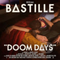 Bastille: Doom Days - Bastille