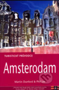 Amsterodam - Martin Dunford, Phil Lee